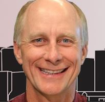 Terry Meiners Renews With Newsradio 840 Whas Whas11 Com