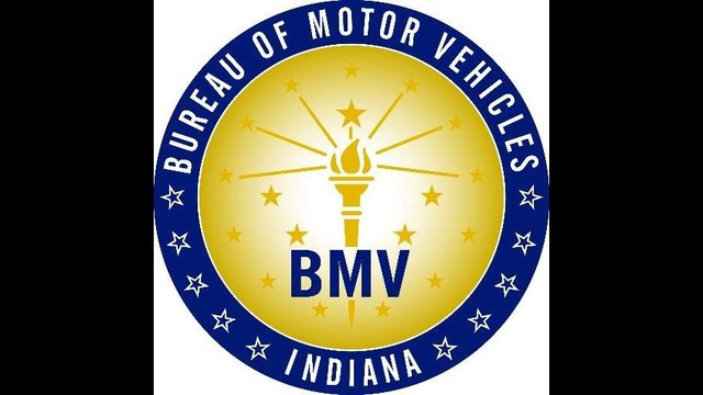 Indiana to resume vanity plate program after court battle for Bureau of motor vehicles michigan road license branch indianapolis in