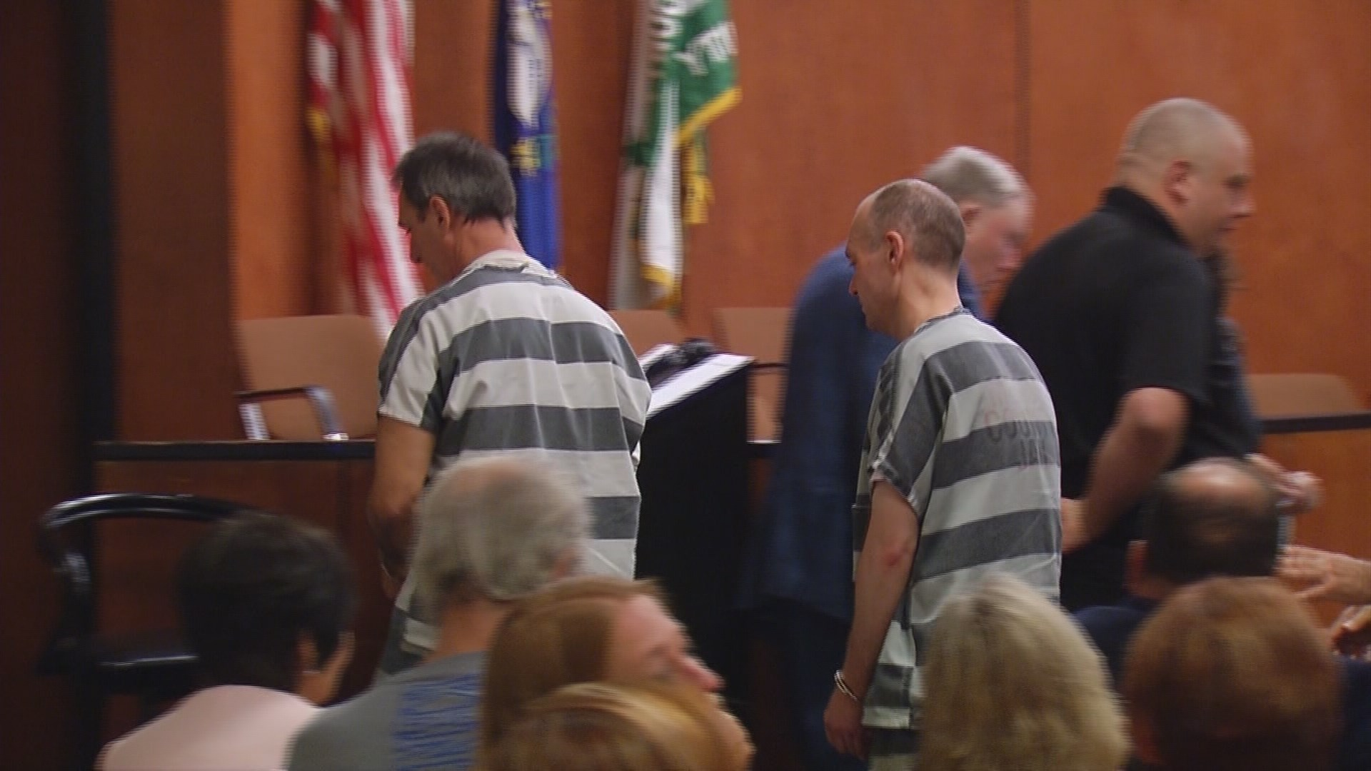 meade county buddhist single men Men wrongfully convicted in 1992 'satanic ritual' murder  prison for a 1992 murder of a meade county woman that was  she had been dating hardin and.