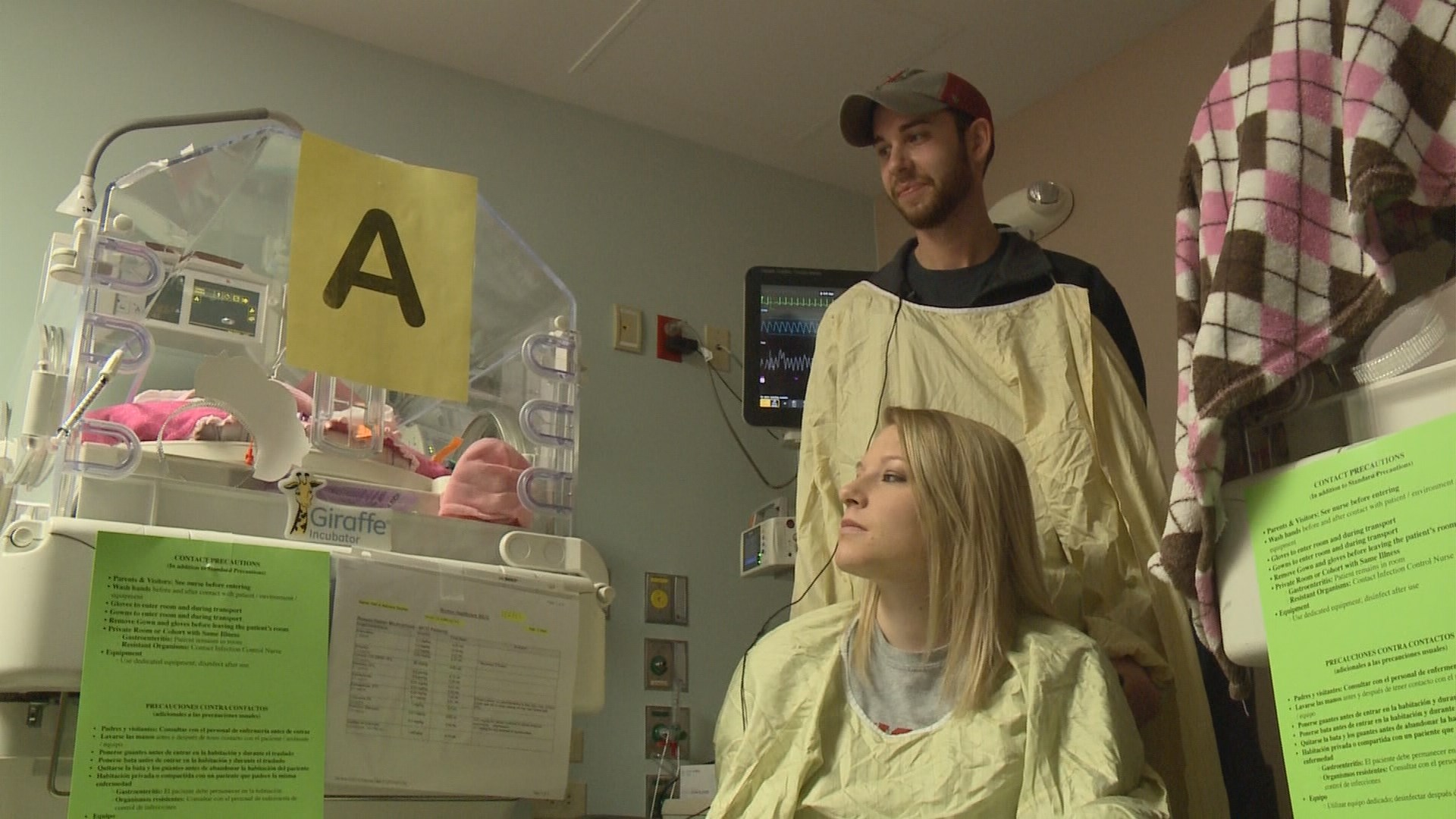elizabethtown twin girls born in different years whas11 com
