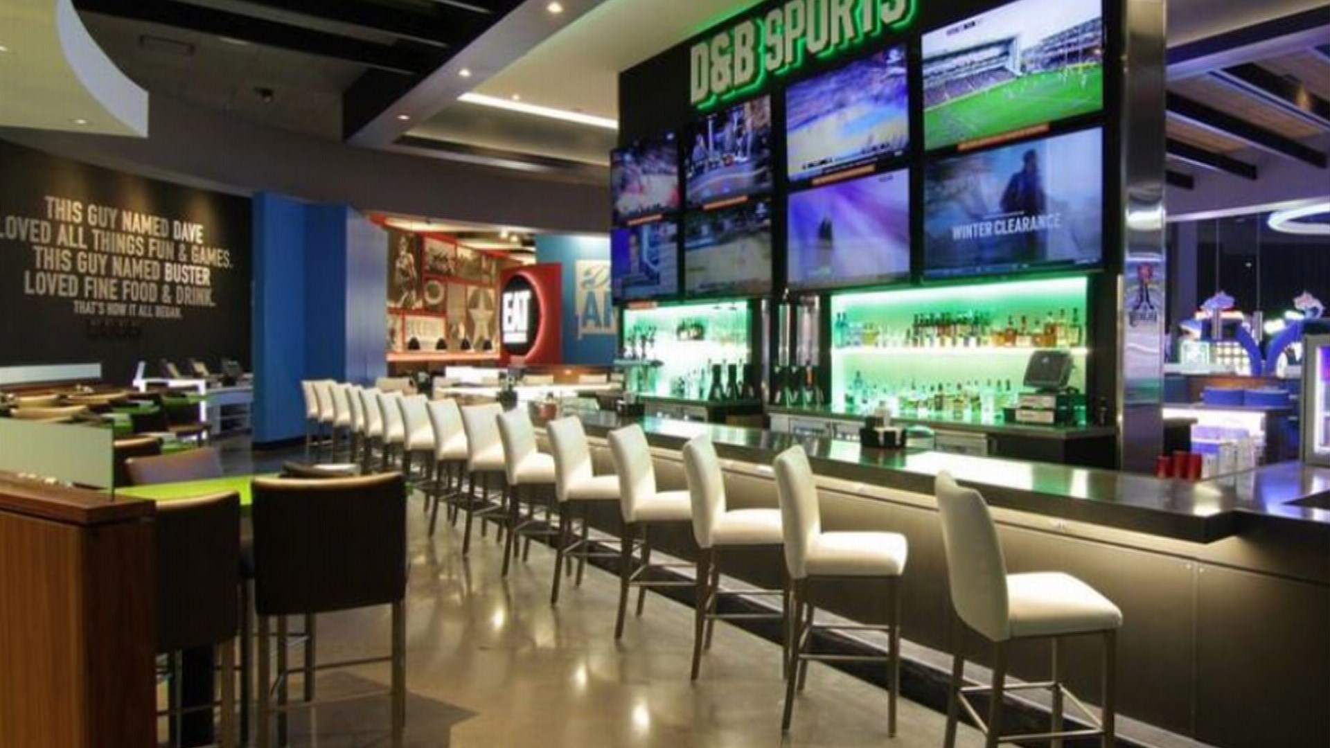 dave and buster s coming to louisville whas11 com