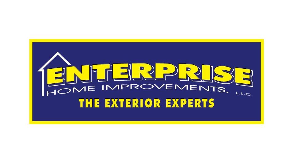 Enterprise Home Improvements
